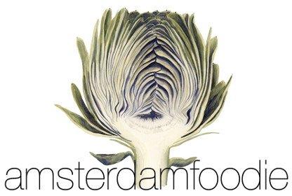 Amsterdam Foodie