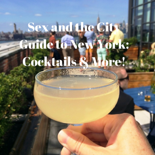 sex-and-the-city-guide-to-new-york-cocktails-more