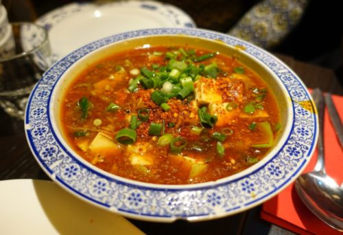 sichaun-restaurant-amsterdam-mapo-tofu