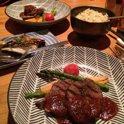 amsterdam-restaurant-geisha