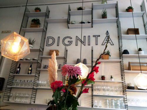 dignita-amsterdam