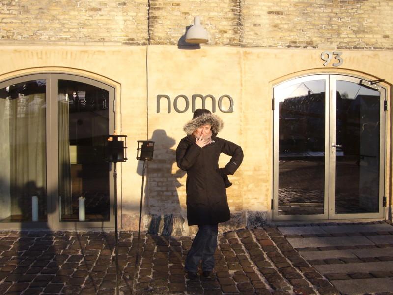 noma-copenhagen
