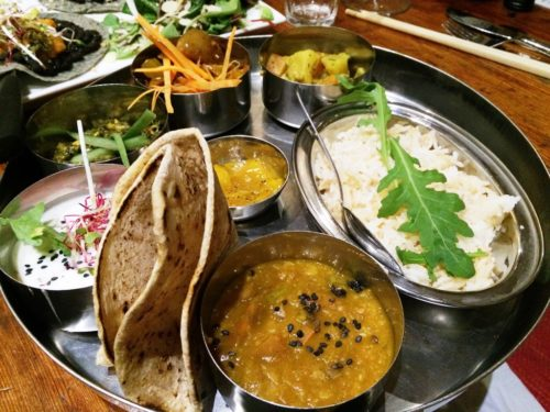vegetarian-restaurant-amsterdam
