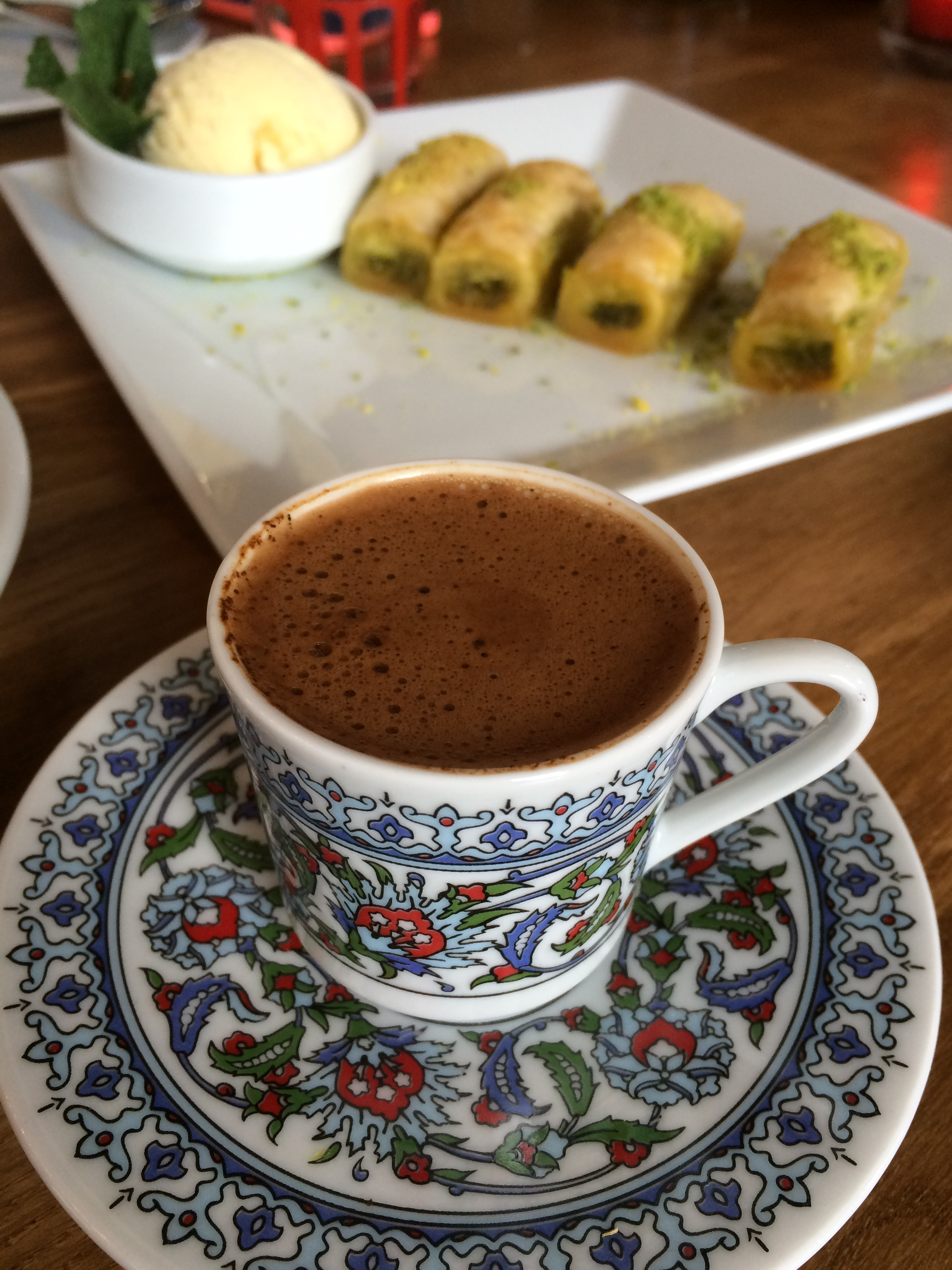 Best Places For Coffee In Amsterdam Amsterdam Foodie