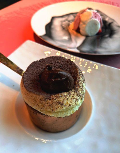&moshik dessert